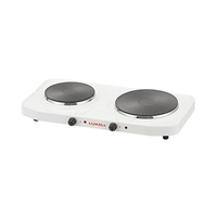 Luxell Hot Plate LX7021