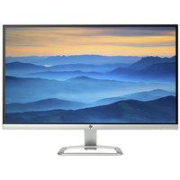 "HP Monitor 27es 27"" Display"