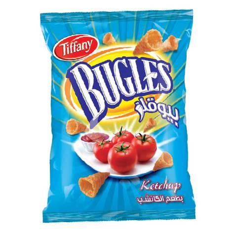 Tiffany-Bugles-Ketchup-145-g