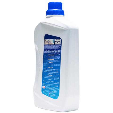 Dac-Pine-Disinfectant-1.5L
