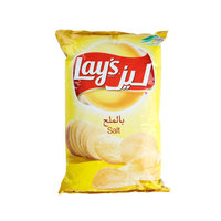 Lay's Potato Chips with Salt 170 g