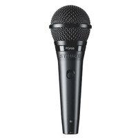Shure Microphone PGA-58 QTR