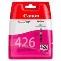 Canon Cartridge CLI 426 Magenta