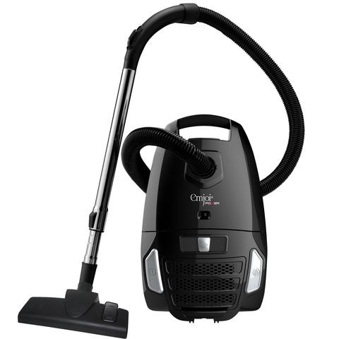 Emjoi-Vacuum-Cleaner-UEVC-180C