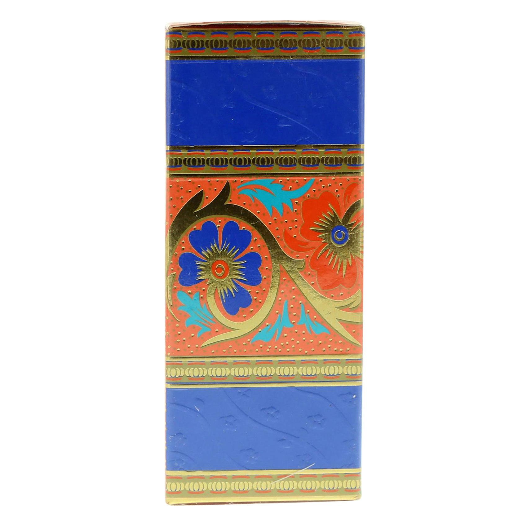 ZAHRA 328 CPO SA30ML