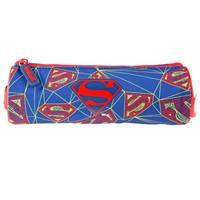 Super Man - Pencil Case
