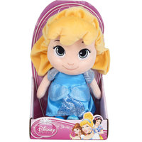 """Disney Princess Toddler Princess Cinderella 10"""""""""""