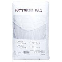 Mattress Pad Queen 180X200cm