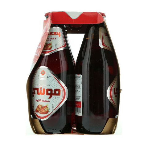Moussy-Strawberry-flavor-Non-Alcoholic-Malt-Beverage-330mlx6