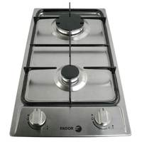 Fagor Built-In Gas Hob 5MF-32GLSXA