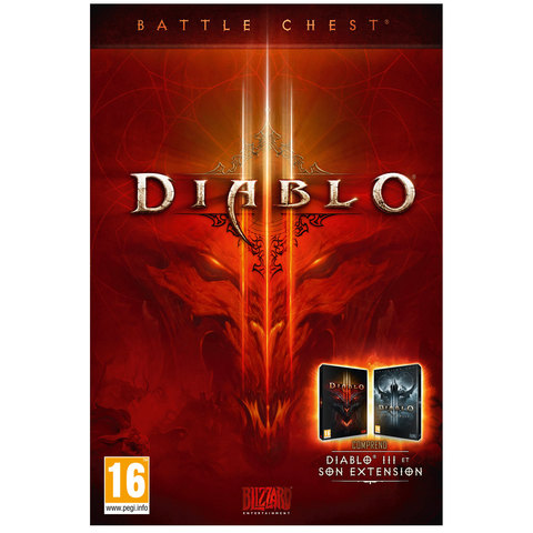 PC-Diablo-3-Battlechest