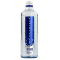 Oxygizer Mineral Water 500ml