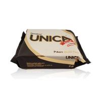 Gandour Unica Dark Pouch 18GR X9