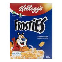 Kellogg's Frosties 250g