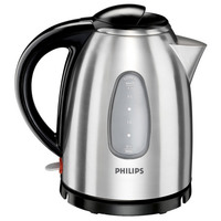 Philips Kettle HD4665
