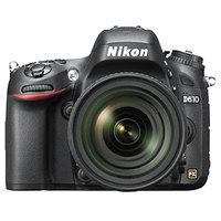 Nikon SLR Camera D610 Body