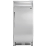 Frigidaire 552 Liters Fridge MRAD19V9