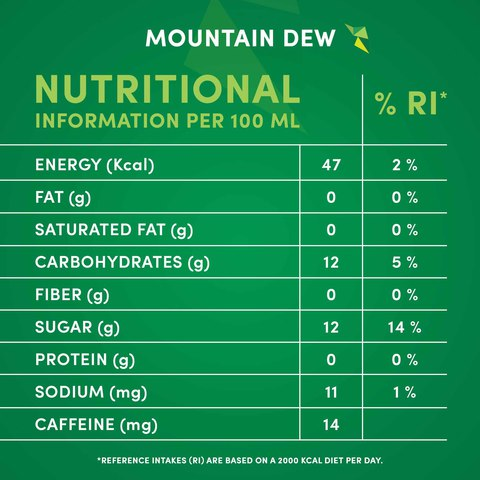 Mountain-Dew-500ml-x12