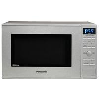 Panasonic Microwave NNSD-681S