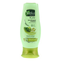Vatika Conditioner Hair Fall 400 Ml