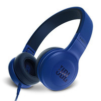 JBL Headphone E35 Blue