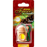 Areon Air Freshener Pine Fresco