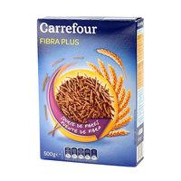 Carrefour Cereals Fiber Stick 500g