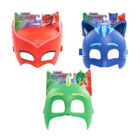 PJ Masks Hero Mask - Assorted