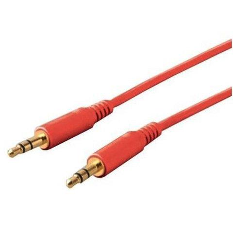 Ibuffalo-Cable-AUX-BSIPC05U12PKW