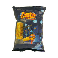 Rumble Crumble Cheeseballs 30g
