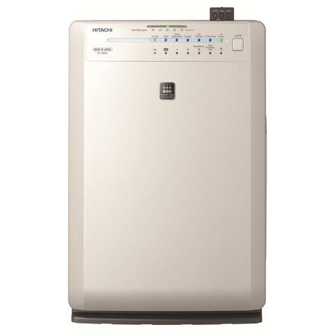 Hitachi-Air-Purifier-EPA6000