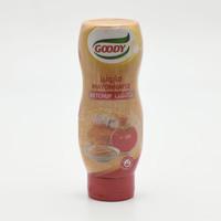 Goody Mayo With Ketchup 332 ml