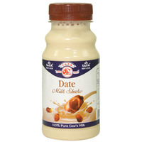 Safa Date Milk Shake 200ml