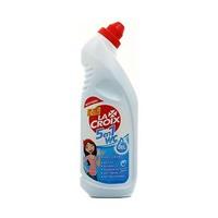 La Croix WC Detergent 5 In 1 750ML