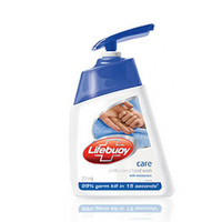 Lifebuoy Hand Wash Care 200ML