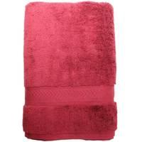Cannon Bath Sheet Cleret 87X163cm