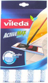 فيليدا ممسحة أكتيف ماكس بحجرة لإضافة سائل التنظيف
