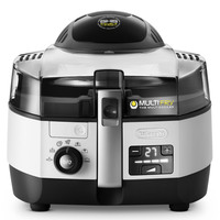 Delonghi Multifry - FH1394 Extra Chef 1.7kg