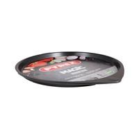 بايركس صينية بيتزا ماجيك قياس 30 سنتيمتر