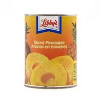 ليبيز اناناس مقطع 570 جرام