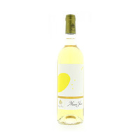 Chateau Jeuse Musar White Wine 2017 75CL