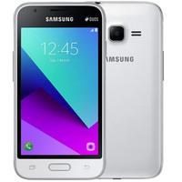 Samsung Smartphone Galaxy J1 Mini Prime Dual SIM White