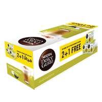 Nescafe Dulce Gusto Cappuccino Capsules 186.4gx3