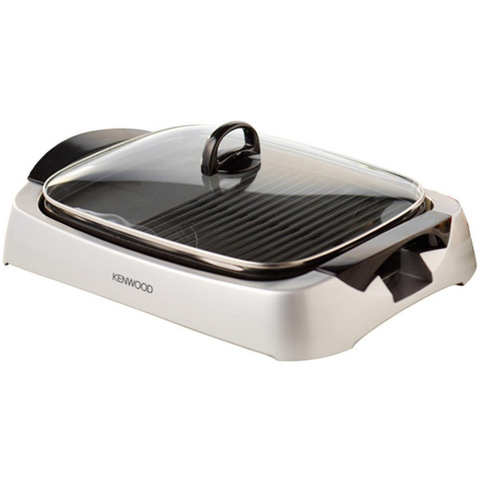 Kenwood-Grill-HG266