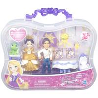 Hasbro Disney Princess Small Doll Story Moments Assorted