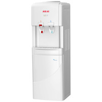 Akai Top Loading Water Dispenser WDMA803R