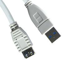 Sandberg USB 3.0 AA Extension 2M