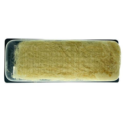 Sunbulah-Kunafah-Dough-500g