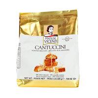 Matilde Vicenzi Cantuccini Almond Biscuits 225g