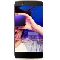 Alcatel Idol4 6055K Dual sim 4G Gold